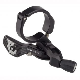 WT-ReMote-31_8-clamp-Black-01_1024x1024