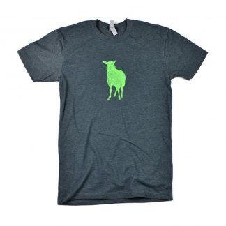 shirt-charcoalfront-web_1024x1024