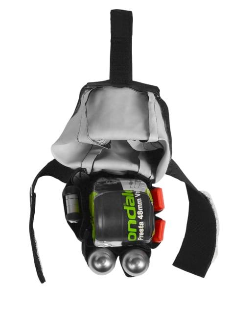 b1b4b7fe8b Speedsleev Ranger Saddle Bag – Velotastic